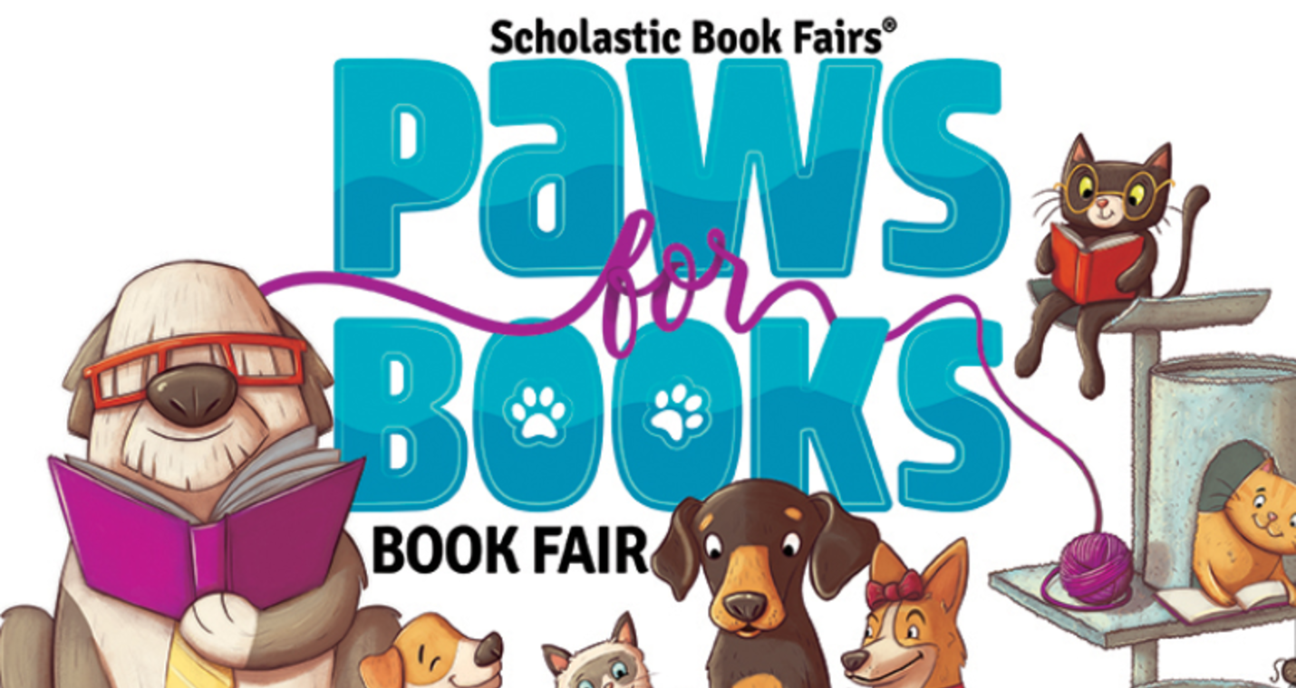 Scholastic book club coupon code for parents 2019